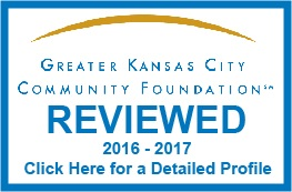 GKCCF Reviewed Profile 2016-2017