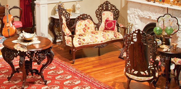 belter furniture