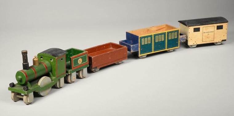 swedish wooden toys