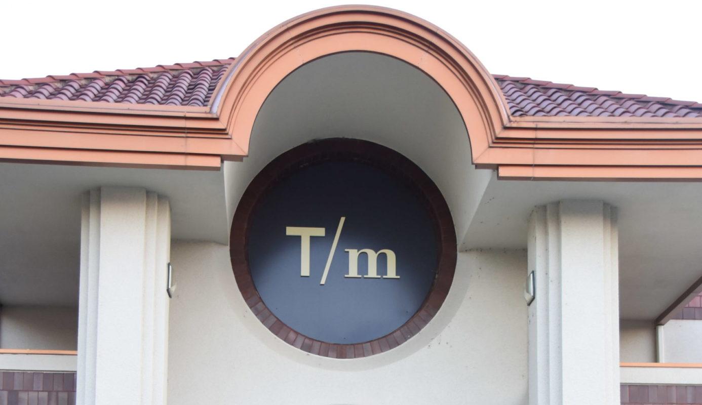 T/m Exterior_additional