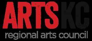 ArtsKC logo