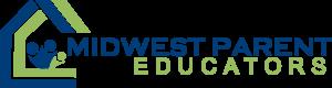 Midwest Parent Educators
